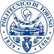 http://www.aiap.it/imgcontenuti/Logo_Poli_blu.png