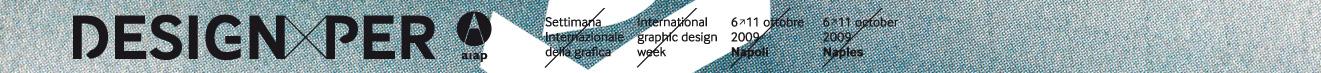 Design Per 2009
